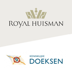 11_1.royal-huisman3