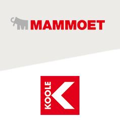 16_1.mamoet